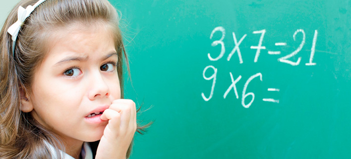 Maths Tuition Singapore